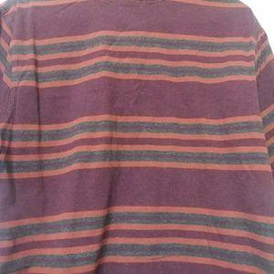 Aeropostale Shirts - Bundle of two shirt size M